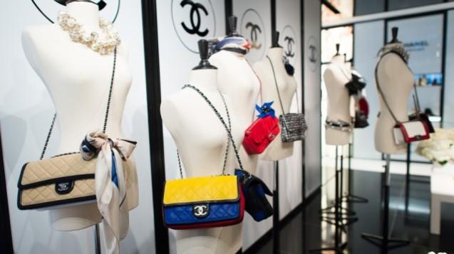 Chanel-Spring-2013-16-640x359
