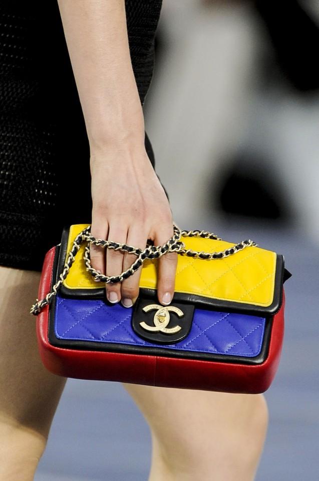 Chanel+Spring+2013+Details+sIyIsB3mq0Ax
