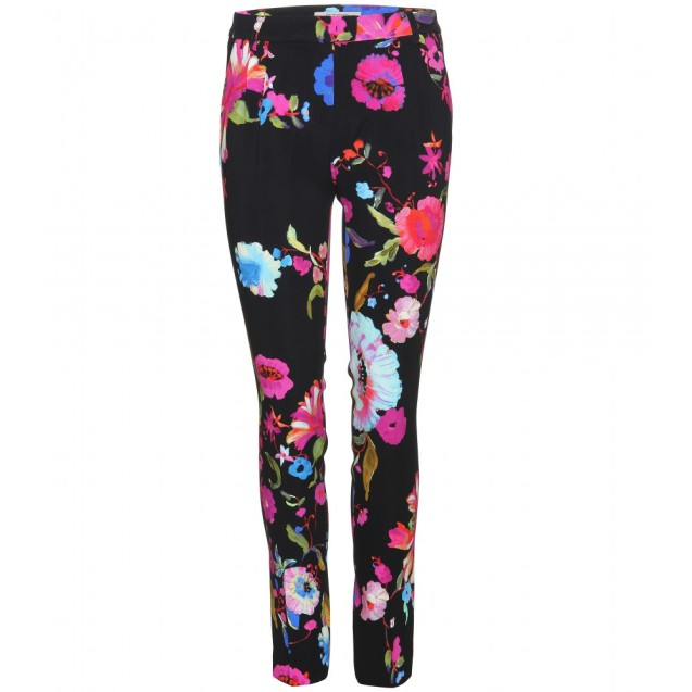 P00058448-FLORAL-PRINT-TROUSERS--STANDARD.jpg etro