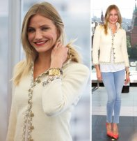 cameron-diaz-chanel-jacket