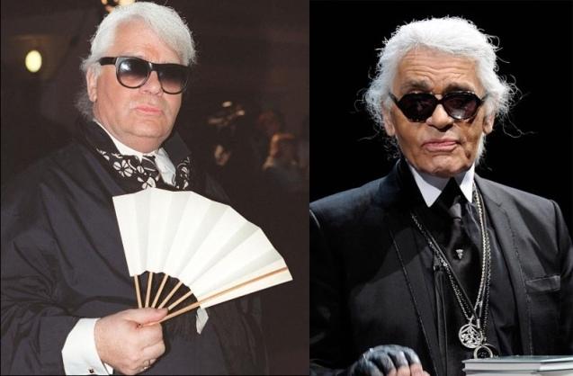 Karl-Lagerfeld-en-2001-et-2012_portrait_w858