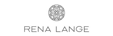 logo_rena_lange.png 1
